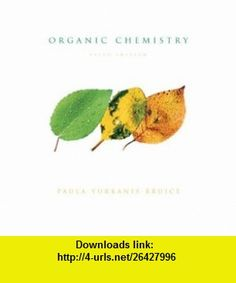 Student solutions manual to accompany organic chemistry a brief organic chemistry value pack includes study guide and solutions manual companion website gradetrackerccess organic chemistry 9780321590640 paula y fandeluxe Choice Image