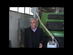 """Λέβητας πελλετ ADGREEN στο Βόλο 250.000 θερμίδες για τη θέρμανση των κτιριακών εγκαταστάσεων του ιδρύματος παιδιών με ειδικές ανάγκες """"Ασπρες πεταλούδες"""",Την εγκατάσταση ανέλαβε ο συνεργάτης της ADTHERM στον Βόλο, Νίκος Τσιοκάρας. www.adtherm.gr Τηλ.2351026796 Electronics, Tv, Television Set, Television"""