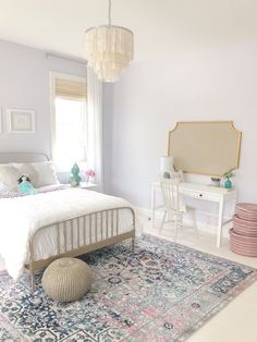 Taupe Bedding, White Bedding, Bedding Sets, Teen Bedding, Floral Bedding, Kids Bedroom Designs, Master Bedroom Design, Master Bedrooms, Master Suite