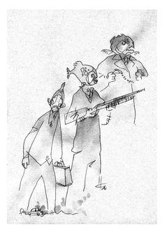 """""""Mafiosi, tirapiedi, assassini e politici corrotti""""  http://www.roundrobineditrice.it/rred/catalogo.aspx"""