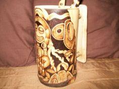 tazon en bamboo pirograbado bamboo mugs bamboo pirograbado,calado