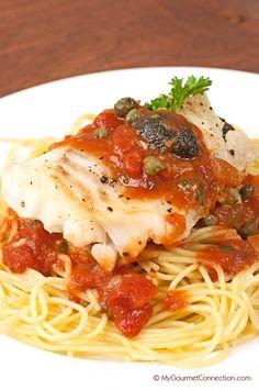 Seafood Recipes on Pinterest | Shrimp, Mahi Mahi and Shrimp Recipes