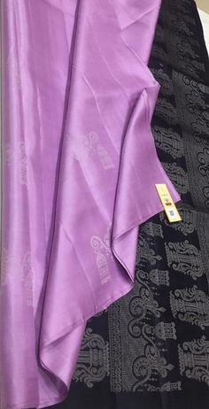 Kanjivaram Sarees Silk, Indian Silk Sarees, Kanchipuram Saree, Soft Silk Sarees, South Indian Bride Saree, Silk Sarees With Price, Indian Gowns Dresses, Wedding Silk Saree, Elegant Saree