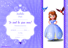 Discover recipes, home ideas, style inspiration and other ideas to try. Happy Birthday, Activities, Disney Princess, Disney Characters, Frame, Kids, Inspiration, Design, Bebe