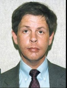 Serial killer Herb Baumeister killed gay men than buried them on his farm