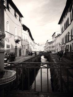 Lucca Canal 2013  © Gigi Stoll #Italy http://sulia.com/channel/photography/f/0f764d1c-cd34-4aab-8697-dd3ddd6786b3/?pinner=124805973&