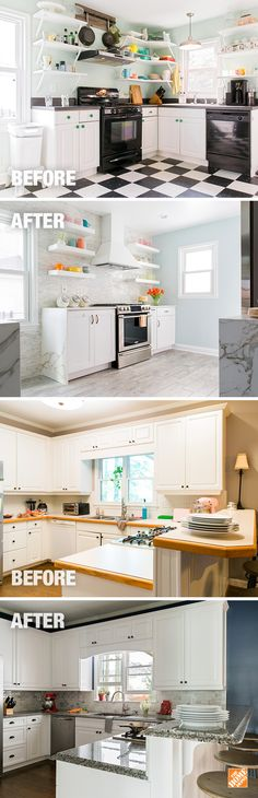 1000 Images About Kitchen Ideas Inspiration On