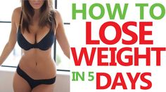 Weight Loss Video, Fast Weight Loss, Lose Weight, Lost, Day, How To Lose Weight, Rapid Weight Loss, Losing Weight Fast, Quick Weight Loss