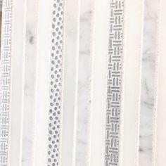 Fun tile! #marbletile #marbletiles #boerne #boernetexas #tiles Tiles For Sale, Marble Tiles, Mirror, Fun, Home Decor, Decoration Home, Room Decor, Mirrors, Home Interior Design