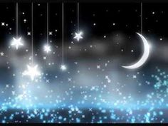Writers Workshop - suggested by Tara West  ♫ Lullaby - Bedtime Music - Sleep Music for Children ♫ - YouTube