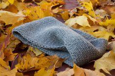 Merinovillainen panta (ohje) – Pariton rasa Knit Crochet, Winter Hats, Handmade, Crafts, Knitting Ideas, Crocheting, Patterns, Fashion, Crochet