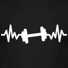Trendy Fitness Inspiration Gym Bodybuilding - New Ideas Fitness Logo, Fitness Tattoos, Fitness Goals, Workout Memes, Gym Workouts, Gym Frases, Zumba Toning, Gym Logo, Gym Quote