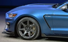 NewCarReleaseDates.Com , New 2016 shelby GT350 Releases, New 2016 Car Models, Future Car Release Dates