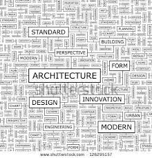 "word art for ""architecture"" - Google Search"