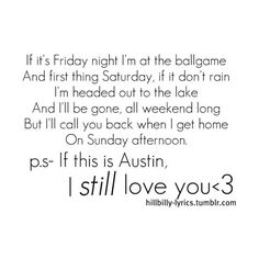 If youre calling about my heart its still yours.. i should have listened to it a little more.. & it wouldnt have taken me so long to know where i belong & by the way boy, this is no machine youre talking to! Ps, if this is Austin.. I still love you. ♥