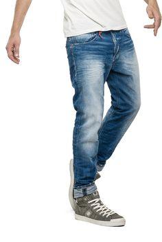 07242e877fc3 Die 146 besten Bilder von Pants, Shorts and Belts   Belts, Men s ...