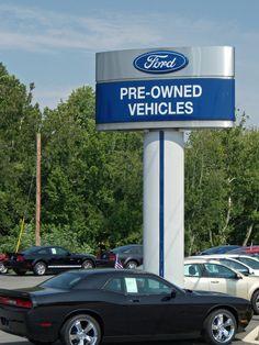 Used Cars @ www.princefrederickford.com
