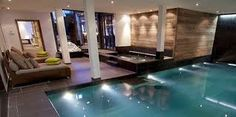 Image result for indoor swimming pool