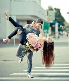 Crazy In Love