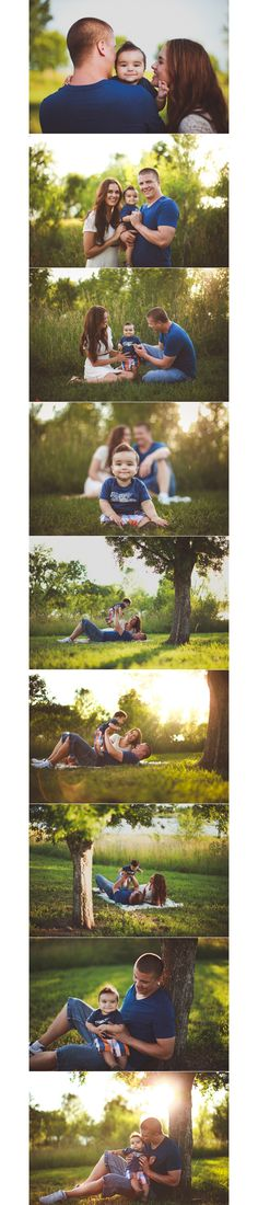 photo down 👍🏼 Cute Family Photos, Family Picture Poses, Fall Family Pictures, Baby Boy Photos, Photo Couple, Family Photo Sessions, Baby Pictures, Family Portrait Poses, Baby Portraits