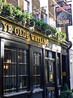 I was brought up in English pubs full of interesting people and loads of story tellers
