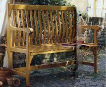 meine-zeitschrift.de - Magazine, Abos und E-Paper Outdoor Furniture, Outdoor Decor, Planer, Bench, Home Decor, Homemade Home Decor, Benches, Desk, Decoration Home