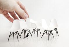 miniaturedesign17