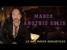 JAVIER SOLIS 50 GRANDES EXITOS RANCHEROS - YouTube
