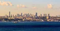 56-250094-modern-istanbul-skyline.jpg (668×343)