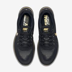 onitsuka tiger runspark - Calzado de running para hombre Nike Free RN LE | OTROS | Pinterest ...