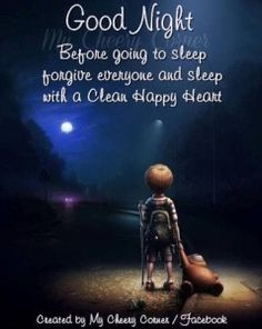 Image of: Messages Good Night Everyone With New Hope Inside Good Night Everyone Good Night To You Pinterest 11 Best Good Night Quotes Images Good Night Messages Good Evening