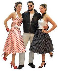 Vestidos de festa para senhoras te anos 60 - Bing images