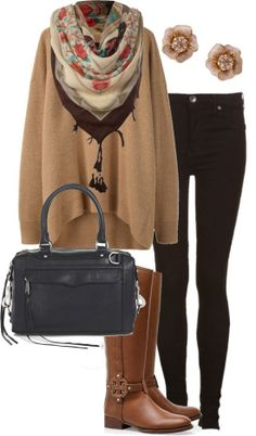 Hot Sale Rebecca Minkoff Handbags