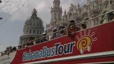 Kuba: Ansturm der Amerikaner erwartet - Aktueller Reise-Report bei HOTELIER TV: http://www.hoteliertv.net/reise-touristik/kuba-ansturm-der-amerikaner-erwartet/
