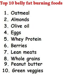belly fat burning foods i-work-out excercise workout ab-workouts fitness fitness ab-workout health-and-fitness Fitness Motivation, Fitness Diet, Health Fitness, Fitness Weightloss, Health Diet, Easy Fitness, Energy Fitness, Health Care, Fitness Quotes