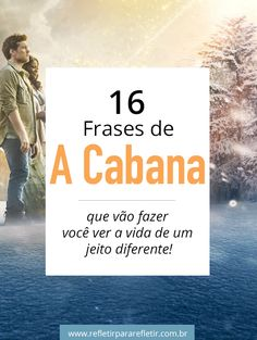 A cabana frases Frases A Cabana, Quotes About Everything, Spiritual Messages, Little Bit, Jesus Freak, Zen, Dating Humor, Some Words, My Books