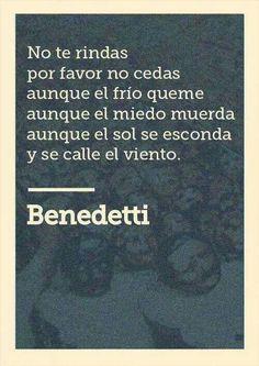Benwdetti