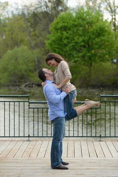 Engagement photo ideas, #engagement, #wedding, #photography #posing #poses www.robhallphoto.com Metro Detroit Wedding Photography Love, bride, groom, engaged, engagement poses,