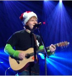 i love you ed sheeran