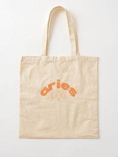 Printed Tote Bags, Canvas Tote Bags, Diy Tote Bag, Reusable Tote Bags, Jute, Custom Tote Bags, Accesorios Casual, Cute Bags, Fashion Bags