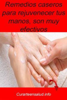 Cómo limpiar los zapatos Crocs Lifehacks de Luisa Olvera