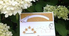 Britti's Blog: Match the Sketch No. 134 - Slider-Card - Greif nach den Sternen