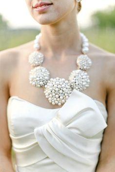 joias para casamento.