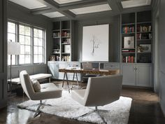Creekview Custom Homes | Gallery - Interior