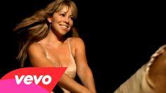 Mariah Carey - Butterfly (+playlist)
