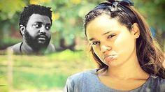AMHARIC MOVIES - FORTINO -NEW LATEST FULL  ETHIOPIAN MOVIE 2017 AMHARIC ...