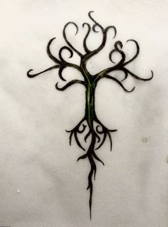 Pagan tattoo, yggdrasil tattoo, design my tattoo, norse tattoo, viking tatt Tattoo Odin, Yggdrasil Tattoo, Druid Tattoo, Valkyrie Tattoo, Waist Tattoos, Forearm Tattoos, Body Art Tattoos, Tattoo Arm, Dark Tattoo