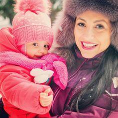 Winter Hats, Crochet Hats, Fashion, Knitting Hats, Moda, Fashion Styles, Fasion