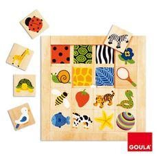 Goula   Productos