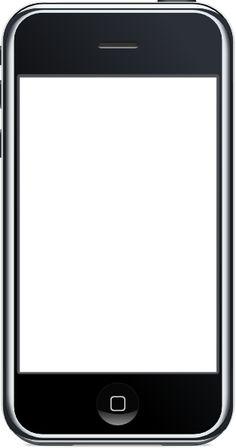 1000+ ideas about Iphone Bulletin Board on Pinterest | Ipad Bulletin ... Iphone Silhouette Icon